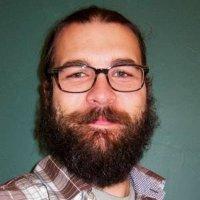 SDN : Brocade récupère un ancien de Juniper et de Cisco