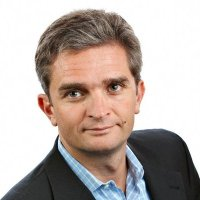 Alcatel-Lucent sous la pression du gouvernement
