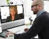 Cisco lance 4 nouveaux produits de vidéo et de collaboration