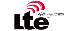Trop de confusion autour de la 4G LTE et du LTE-A
