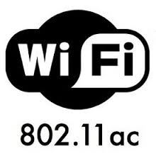 Etes-vous prêt pour la cinquième génération du Wi-Fi ?