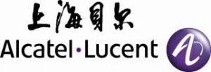 Alcatel-Lucent vend sa division enterprise à China Huaxin