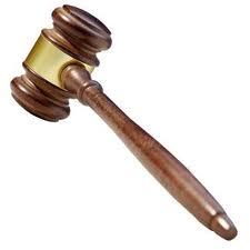 Wi-Fi : Cisco, HP, Netgear, Motorola Solutions et SonicWall accusés de violation de brevets