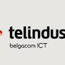 SFR rachète l'intégrateur réseaux Telindus France (MàJ)