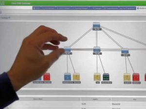 Quelles différences entre NV, NFV et SDN ?