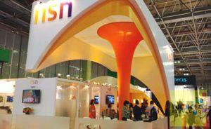 MWC : NSN sait parler aussi bien d'équipements réseau que de gestion client