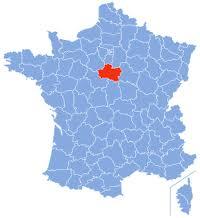 Le Loiret s'offre une 2ème DSP pour un passage rapide au Très haut débit