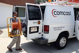 Comcast obtient de Netflix le paiement d'un droit d'usage pour ses réseaux