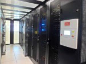 Les  enjeux de sécurité freinent la consolidation des datacenters