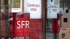 Les clés de la vente de SFR à Altice ou à Bouygues