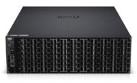 Dell s'affirme dans les réseaux avec un switch haut de gamme et le support d'Open Flow