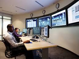 SDN : les équipes réseau menacées par celles de l' informatique