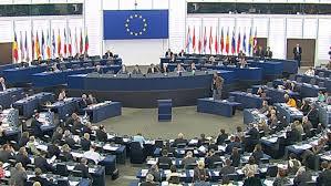L'Europe prend position contre les opérateurs sur la neutralité du net et le roaming