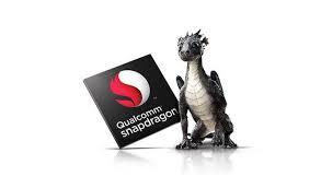 Pour Qualcomm, les processeurs 64 bit ne sont plus