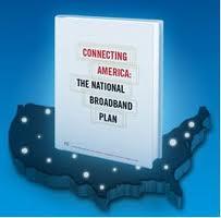 Les Etats-Unis doutent de la nécessité de déployer la fibre optique