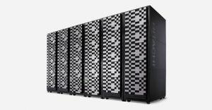Hitachi lance son infrastructure cloud en continu