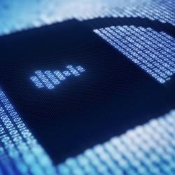 Les violations de données précipitent la désaffection des clients