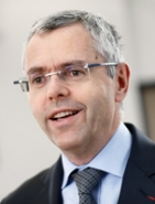 Alcatel-Lucent : CA stable au T1 2014, grâce à l'Asie-Pacifique