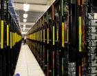 Cloud public : Rackspace est à vendre, Cisco, AT&T et Red Hat parmi les favoris
