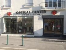 Pourquoi Optical Center refond les télécoms de ses 380 magasins