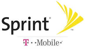 Les Etats-Unis pourraient passer de 4 à 3 opérateurs de téléphonie mobile