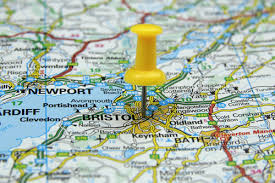 Huawei  va ouvrir un nouveau centre de R&D en Grande-Bretagne