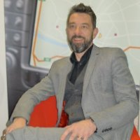 WindRiver, spécialiste des systèmes embarqués, veut passer à l'IoT