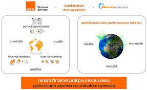 Pour Orange, le CDN s'adresse autant aux e-commerçants qu'aux médias