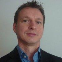 Un contrôleur SDN prévu chez Extreme Networks en septembre