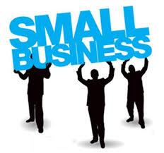 Les PME britanniques réclament un débit minimum de 100 Mbit/s