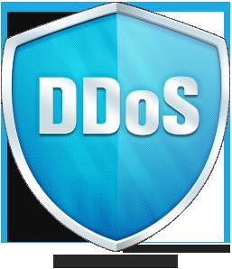 Les attaques DDoS atteignent un niveau record en 2014