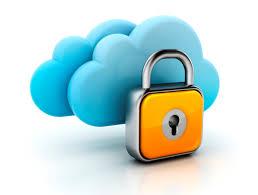 Dossier : le software-defined security (SDS) convient aux environnements virtualisés