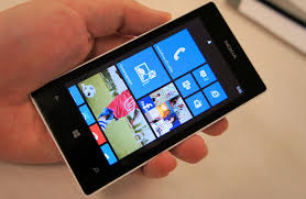Les 5 points que Microsoft doit am�liorer pour sauver Windows Phone