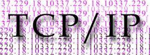 Trop vieux, trop lent, TCP/IP pourrait disparaître