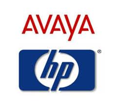 HP et Avaya renouvellent leur accord sur l'UCaaS avec transfert de personnel