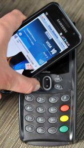 Inside Secure, le sp�cialiste fran�ais du NFC, engage une vigoureuse politique de gestion de brevets