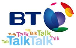UK : BT a-t-il ou pas reconstitu� un monopole sur la fibre optique ?