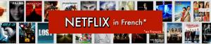 Netflix se donne 2 � 5 ans pour �tre rentable en France