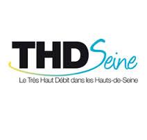 THD : les Hauts-de-Seine vont  demander la r�siliation de leur DSP