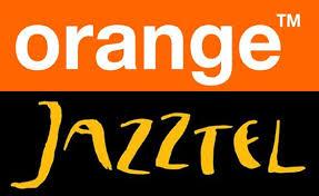 Avec son Opa sur Jazztel, Orange veut devenir n�2 sur le fixe et n�3 sur le mobile en Espagne