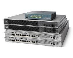 Les nouveaux pare feux ASA 5500 de Cisco intègrent 2 technologies de Sourcefire