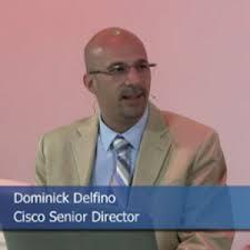 Opinion : pourquoi deux des principaux responsables de Cisco sont-ils partis à la concurrence ?