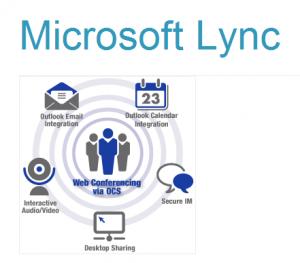 Extreme Networks, 1er équipementier certifié Lync