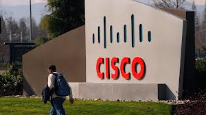Cisco va redéployer 25 000 employés après en avoir licencié 6 000