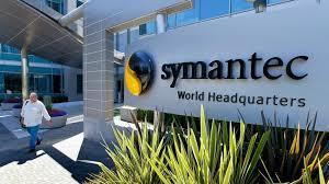 Symantec se coupe en deux, Netapp pourrait racheter la partie sauvegarde