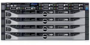 Dell pr�cise sa strat�gie NFV en proposant des starters kit