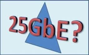 Le march� du SDN pour datacenters va cro�tre de 65% cette ann�e