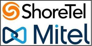 Mitel veut racheter ShoreTel, qui se rebiffe