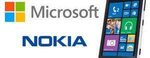 Opinion : sur la mobilit�, Microsoft est en pleine cacophonie