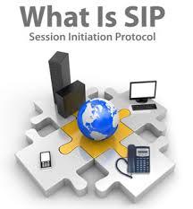 Les 5 avantages commerciaux du SIP Trunking